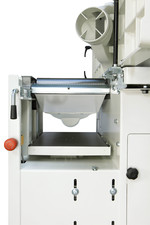 SCM minimax Kombimaschine lab 300 plus